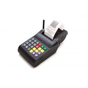 ККТ АТОЛ 90Ф.(WiFi, 2G, с ФН 1.1., 36 мес., c АКБ, без кабеля USB)