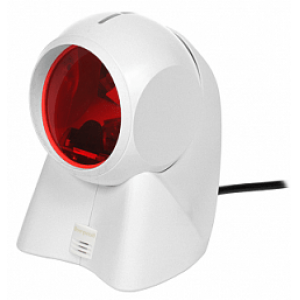Honeywell MS 7190g USB Orbit Hyrbit 2D (светло-серый)