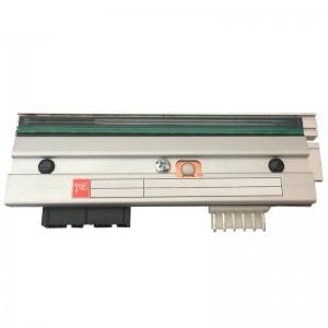 Печатающая головка для принтера Zebra ZT200 (203 dpi)