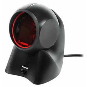 Honeywell MS 7190g USB Orbit Hyrbit 2D (черный)
