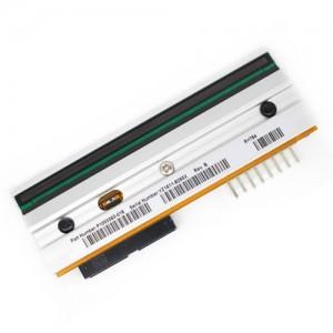 Печатающая головка для принтера Zebra ZT410 (203 dpi)