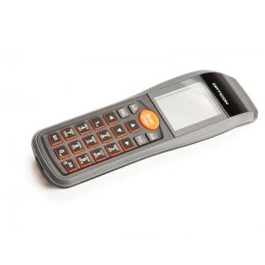 Opticon SMART (1D, русская клавиатура, ПО MobileLogistics с Basic DOS, АКБ, блок питания, USB кабель
