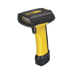 Сканер ШК (ручной, имидж, кабель KBW)  PowerScan D7130