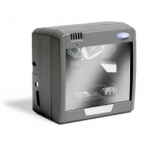 Сканер ШК (стационарный, 2D имидж)  Magellan 3200VSi, кабель RS232, БП