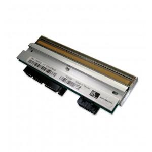 Печатающая головка для принтера Zebra ZT410 (600 dpi)
