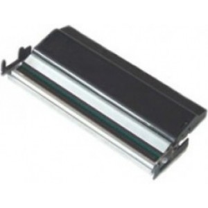 Печатающая головка для Zebra GX420t