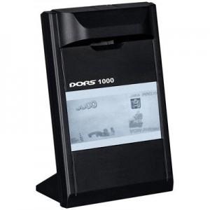 DORS 1000M3 Детектор просмотровой инфрокрасный черный