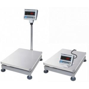 Весы CAS DB-II-150 (E)