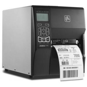 Термотрансфертный принтер Zebra  ZT230 (300dpi)