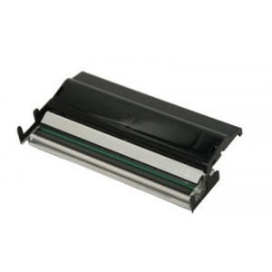 Печатающая головка для принтера Zebra S4M (203 dpi)