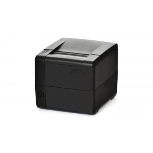 ККТ АТОЛ 25Ф. Черный. с ФН 1.1. 15 RS+USB+Ethernet
