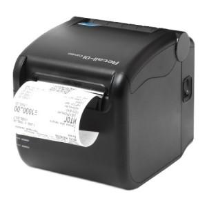 ККТ Retail-01Ф (RS/USB/2LAN)(без ФН)