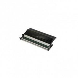 Печатающая головка для Zebra ZD410 (300dpi)
