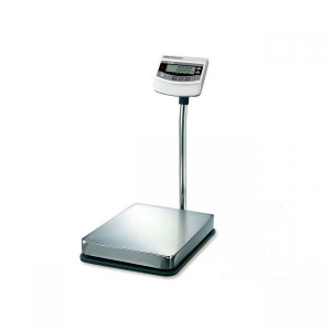 Весы CAS BW-30
