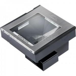Сканер ШК (стационарный,  имидж 2D, tin oxide)  Magellan 3300HS
