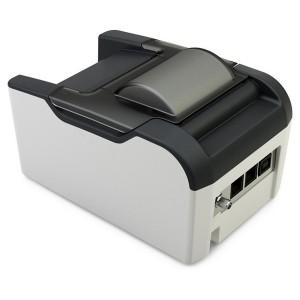 ККТ RR-03Ф (USB/RS+LAN) черный, без ФН