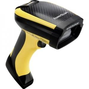 Сканер ШК (ручной, имидж 2D)  PowerScan PD9530-HP