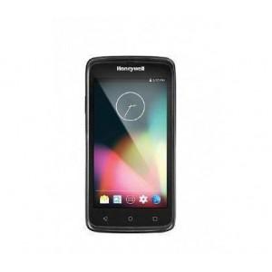 Терминал сбора данных Honeywell EDA50 LTE (Android 7.1 with GMS, 802.11 a/b/g/n, 2D Imager, 1.2 GHz , 2GB/8GB Memory, 5MP Camera, Bluetooth 4.0. NFC АКБ 4000 мАч)