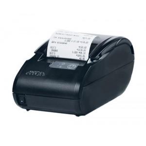 ККТ АТОЛ 11Ф. Мобильный. Черный. С ФН 1.1. 36 мес. RS+USB (WiFi, BT, 2G, АКБ)