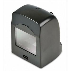 Сканер ШК (2D имидж, встраиваемый)  Magellan 1100i 2D USB HID KB (OEM)