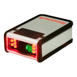 Honeywell (Metrologic) VuQuest 3310g USB полный комплект