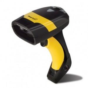 Сканер ШК (ручной, лазерный) PowerScan D8300 SR