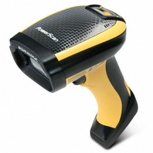 Сканер ШК (ручной, Direct Part Marking) PowerScan PD9530DPM