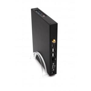 POS-система АТОЛ Ритейл 54 Smart ( без ФР, Linux, Frontol xPOS 54ФЗ, Т200, LM10, KB-60, MSR123)