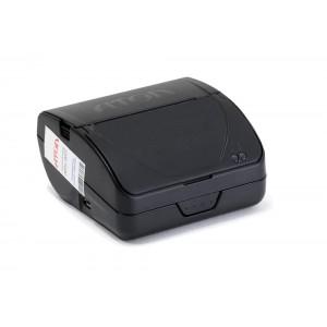 ККТ АТОЛ 15Ф. Мобильный. с ФН 1.1. 36 мес. USB (Wifi, BT, АКБ)