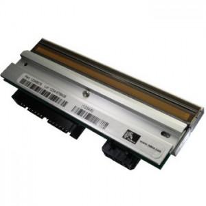 Печатающая головка для принтера Zebra ZM400 (203 dpi)