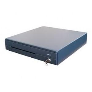Денежный ящик Posiflex CR-3100В черный