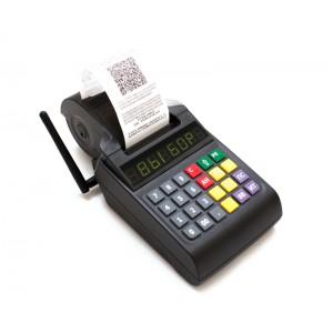 АТОЛ 90Ф (Wifi, 2G, без ФН, с АКБ, без кабеля USB)