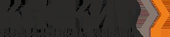 KASKIT - кассы-онлайн и торговое оборудование